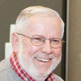 Michael W. Carroll linkedin profile