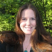 Mandy Anderson linkedin profile