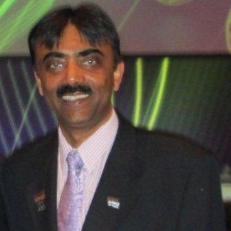 Bhupendra Patel ACIB linkedin profile