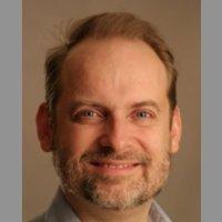 Brian J. Nelson linkedin profile