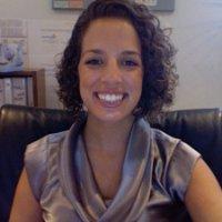 Angela Anderson White linkedin profile