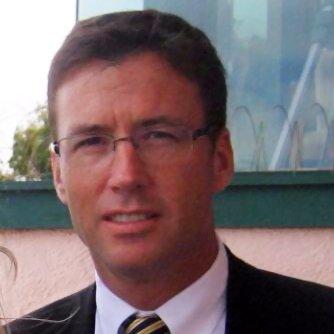 Joseph Quinn linkedin profile