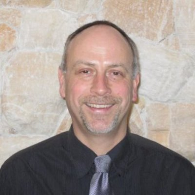 Ralph Smith linkedin profile