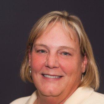 Suzanne M. Garcia linkedin profile
