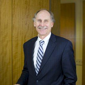 Robert G. Brewer linkedin profile