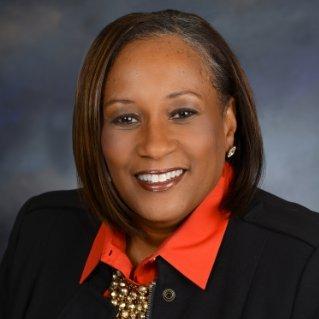 Sylvia D. Davis linkedin profile