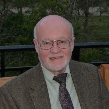 Thomas Davies linkedin profile