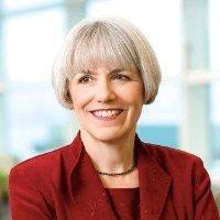 Diane M Ball linkedin profile