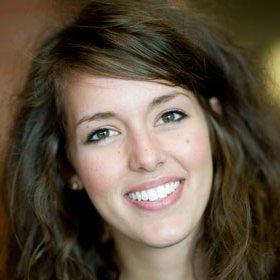 Anna L. Wilson linkedin profile