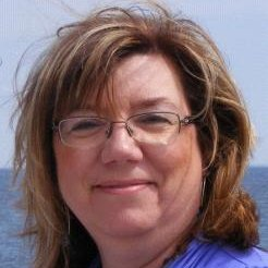 Alisa Smith linkedin profile
