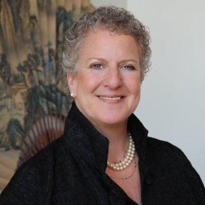 Elizabeth (Betsy) Brill linkedin profile
