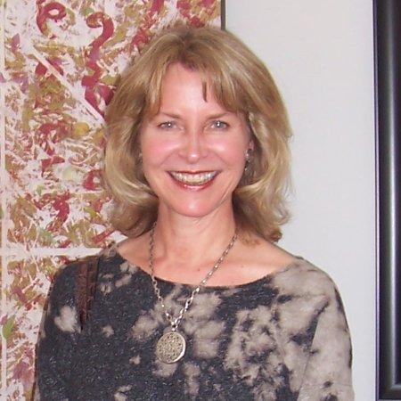 Heidi Lewis Coleman linkedin profile