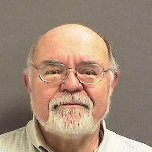 Richard Sumpter linkedin profile