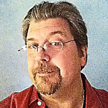 David Gayle linkedin profile