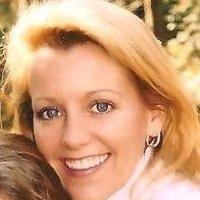 Sheila Coleman Tabone, M.B.A. linkedin profile