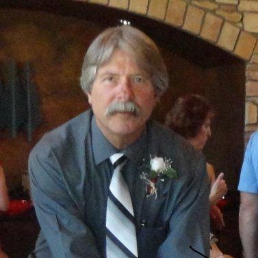 W. Michael Carroll linkedin profile