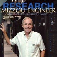 Gordon K Springer linkedin profile