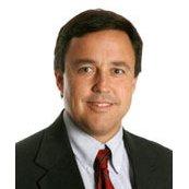 David F. Nelson linkedin profile