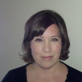 Carla Allen linkedin profile