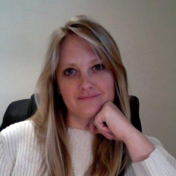 Rebecca Nelson Rigaud linkedin profile