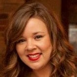 Andrea Johnston linkedin profile