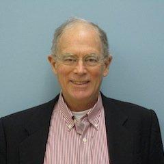 George C Greene III, PE, PhD linkedin profile