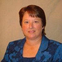 Brenda Weatherspoon linkedin profile