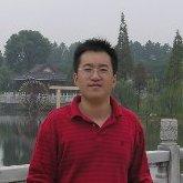 Lin F. Chen linkedin profile