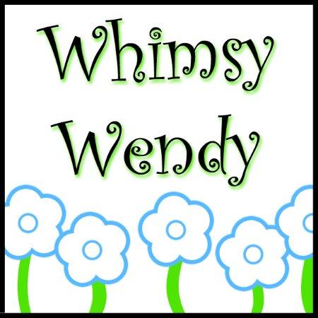 Wendy Jo Miller linkedin profile