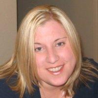 Corinne E Ackerman linkedin profile