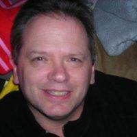 Scott Craig linkedin profile