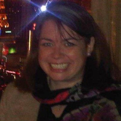 Eileen M. Flint linkedin profile