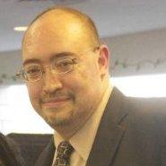 Javier C Alvarez linkedin profile