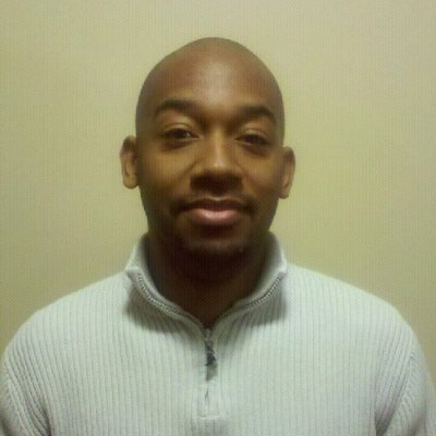 Robert Brantley linkedin profile