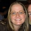 Kathryn Bailey linkedin profile