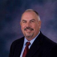 Eric Scott Bowers SPHR SHRM-SCP MA linkedin profile