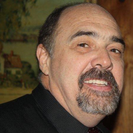 Richard C. Carter linkedin profile