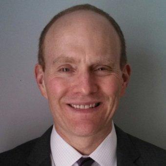 Charles Jordan linkedin profile