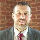 Michael Clark AICP linkedin profile