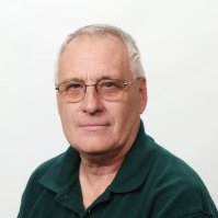 Rodney R Blake linkedin profile