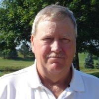 C. Russell Davis linkedin profile