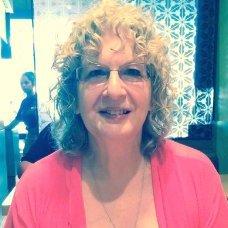 Cheryl J Blake linkedin profile
