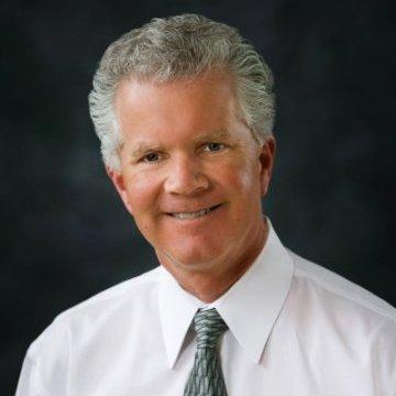Scott Dee linkedin profile
