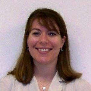Amanda Jackson linkedin profile