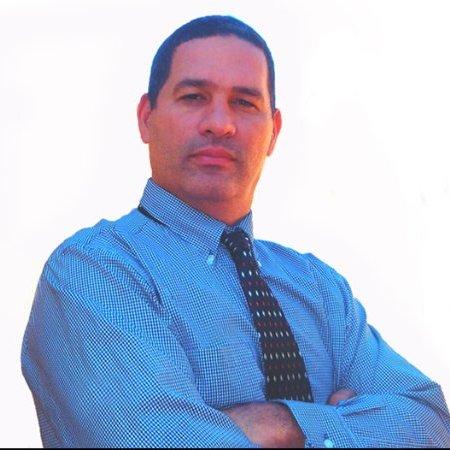 JUAN CARLOS GARCIA linkedin profile