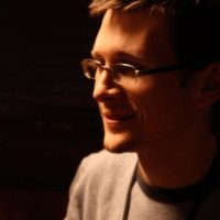 Keith A Erickson linkedin profile