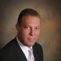 Raymond Johnson Jr linkedin profile