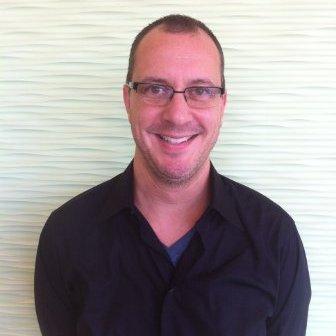 Steven Florio linkedin profile