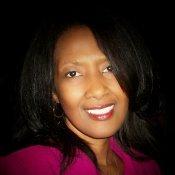 Annette Miller linkedin profile