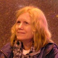 Martha S Jones PhD linkedin profile
